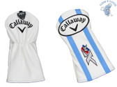 Callaway XR 16 Ladies Fairway wood Headcover