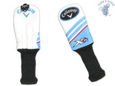 Callaway XR Ladies Hybrid Headcover