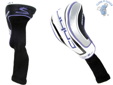Cobra Baffler XL Ladies Driver Headcover