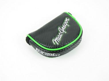 Macgregor Response MALLET Putter Headcover