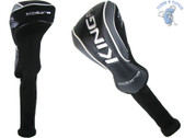 Cobra King F6 Driver Headcover
