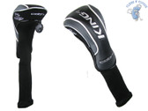 Cobra King F6 Fairway wood Headcover