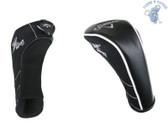 Callaway X Series N415 Hybrid Headcover