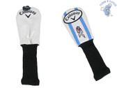 Callaway XR 16 Ladies Hybrid Headcover
