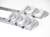 Callaway Tour X Prototype Quad Dot iron set