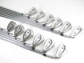 Titleist DCI 962 iron set