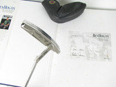 Ben Hogan Bettinardi 1953 Limited Edition Commemorative Putter