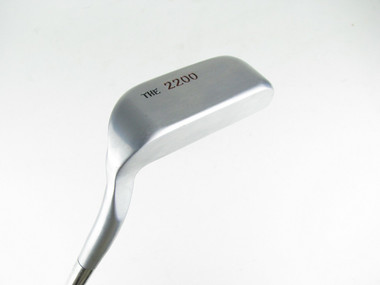 Bobby Grace The 2200 Putter