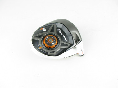TOUR ISSUE TaylorMade R1 Driver HEAD ONLY