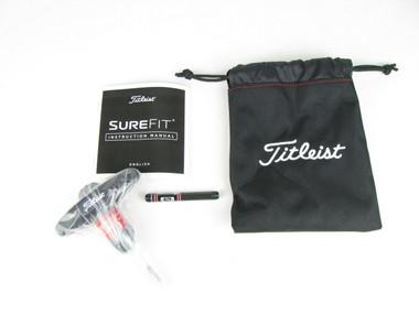 Titleist 917 SureFit Wrench