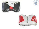 Nike Method Core Drone Putter Headcover
