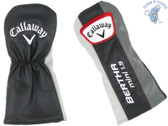 Callaway Bertha Mini 1.5 Driver Headcover
