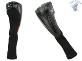 Nike VR-S Covert Fairway wood Headcover