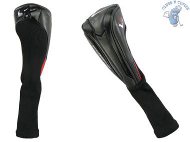 Nike VR-S Covert Fairway wood Headcover
