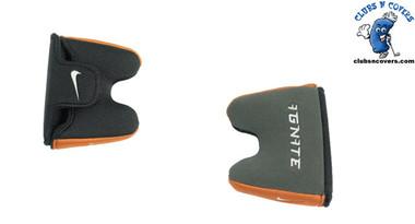 Nike Ignite 005 Putter Headcover