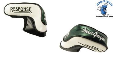 Macgregor ARC Response BLADE Putter Headcover