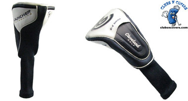 Cleveland Launcher, fits models - SL290, TL310, XL270 Driver Headcover