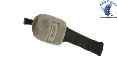 Cleveland Launcher W Series Driver Headcover