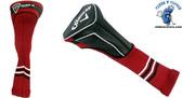 Callaway RAZR X Black Driver Headcover