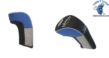 Callaway Junior XJ Series Fairway wood Headcover