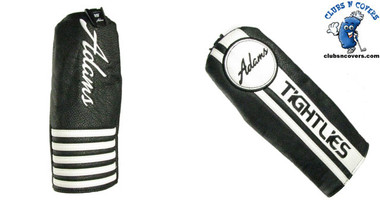 Adams Tight Lies Tour Fairway wood Headcover