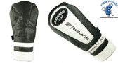 Adams Speedline Super LS Driver Headcover