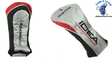 Adams Idea a3OS Driver Headcover