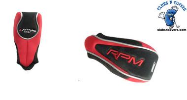 Adams RPM Women's Fairway 5 wood Headcover
