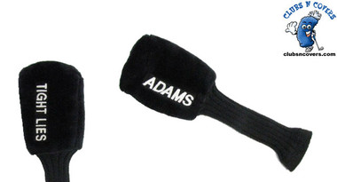 Adams Tight Lies Fairway 2 wood Headcover