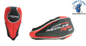 Adams Redline RPM 430Q Driver Headcover