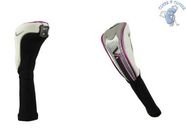 Nike VR-S Ladies Hybrid wood Headcover