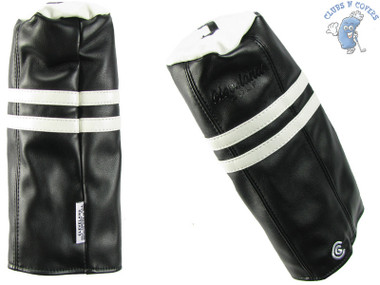 Cleveland Classic XL Driver Headcover