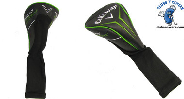 Callaway RAZR FIT Xtreme Driver Headcover