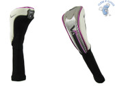 Nike VR-S Ladies Hybrid wood Headcover