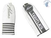 adams tight lies ladies headcover 2013
