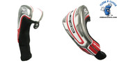 Cobra Baffler T-Rail+ Fairway wood Headcover