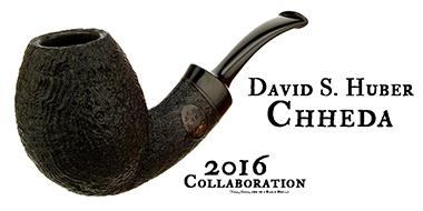 Collaboration Huber/Chheda