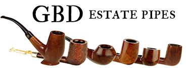 gbd-banner2.jpg