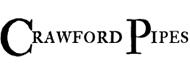 jerrycrawford.jpg