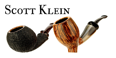 Scott Klein Pipes