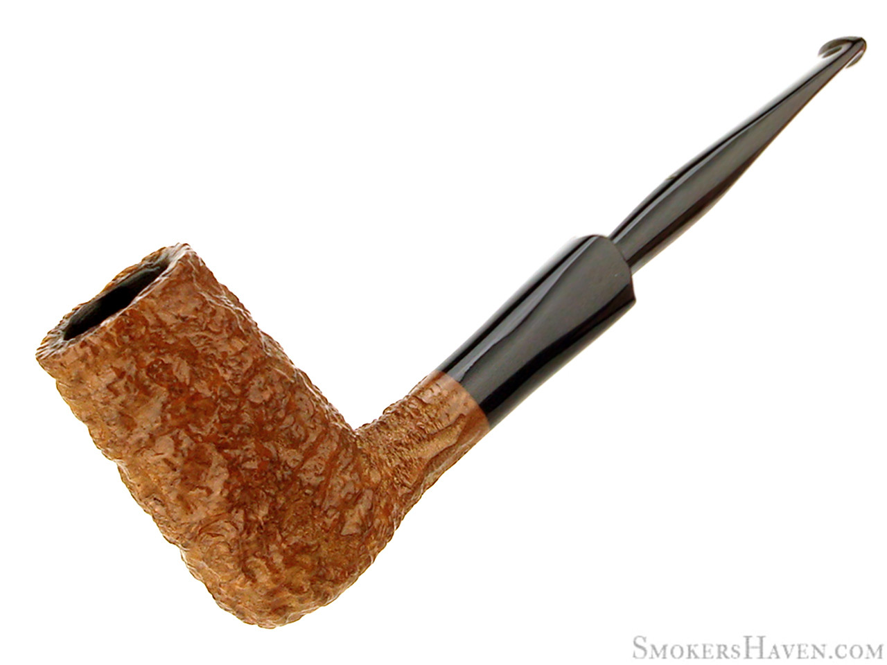 Caminetto pipe dating website