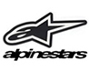 Alpinestars Vests
