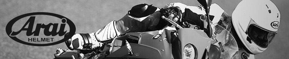 Arai Motorcycle Helmets