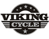 Vikingcycle Vests