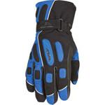blue-glove.jpg