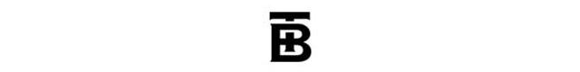 es-logo-newsletter-919.jpg