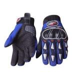 cheap-motorcycle-gloves.jpg