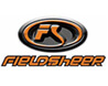 Fieldsheer Motorcycle Jackets
