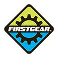 firstgear-icon-mh.jpg