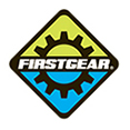 firstgear-icon-mh.jpg